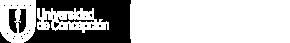 logo journal oral research