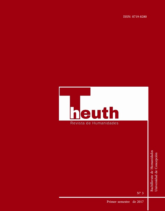 Theuth