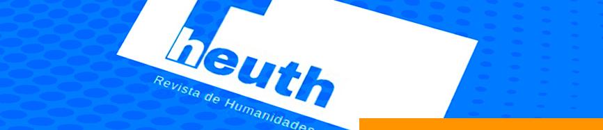 Theuth. Revista de Humanidades